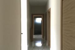 Hallway edit
