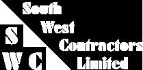 South West Contractors